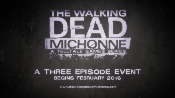 the-walking-dead-michonne-logo