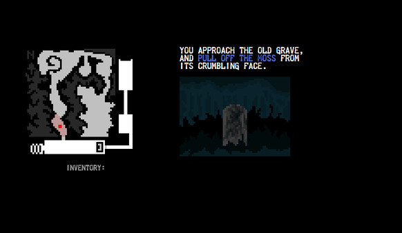 this-book-is-a-dungeon-screenshot-001