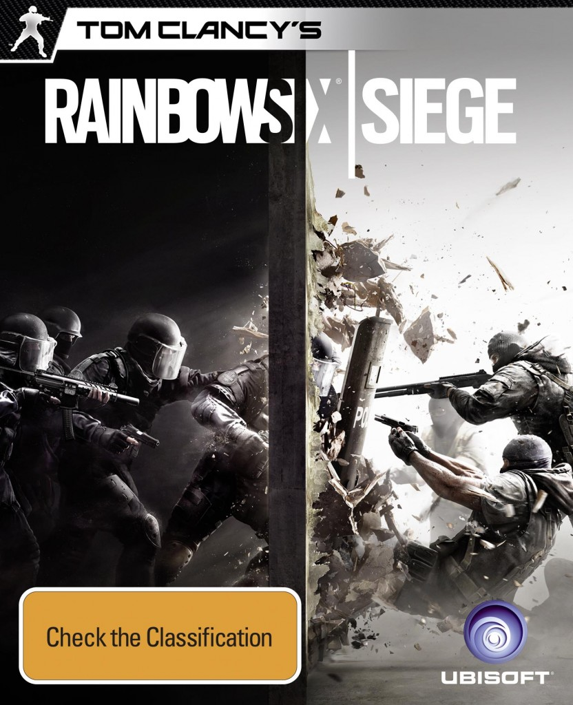 tom-clancys-rainbow-six-siege-box-art-001