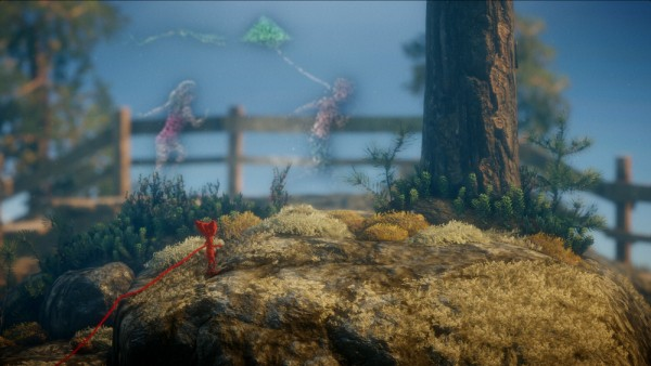 unravel-screenshot-001