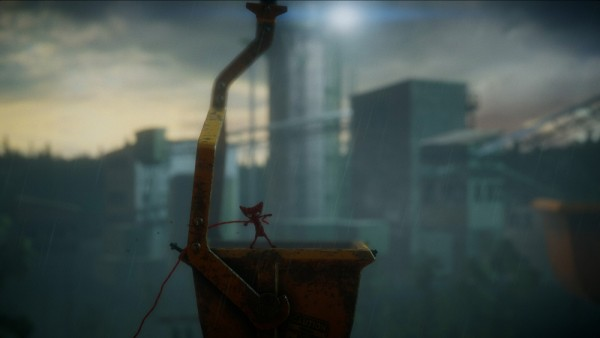 unravel-screenshot-002