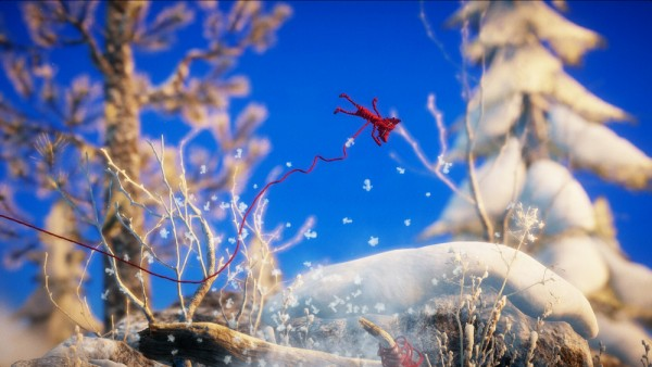 unravel-screenshot-004