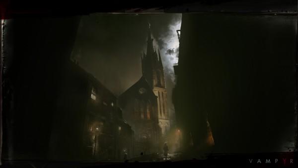 vampyr-promo-art-002
