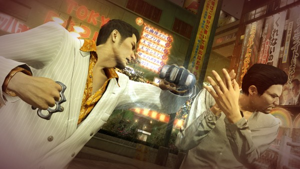yakuza-0-screenshot- (11)