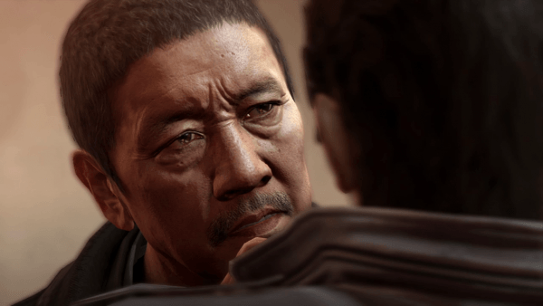 yakuza-5-screenshot-(30)