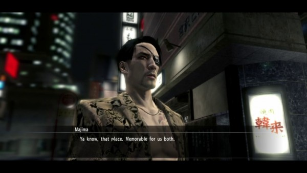yakuza-5-screenshot-(33)