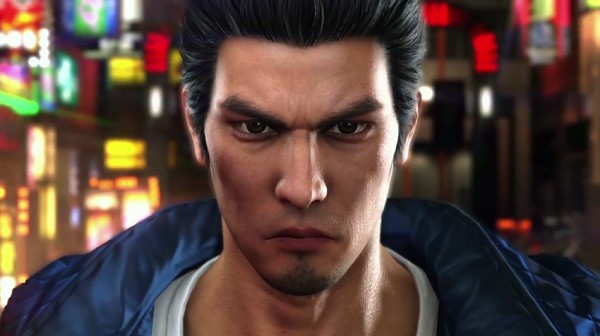 yakuza-6-screenshot-001