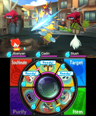 yo-kai-watch-screenshot-05