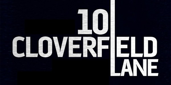 10-Cloverfield-Lane-banner-01