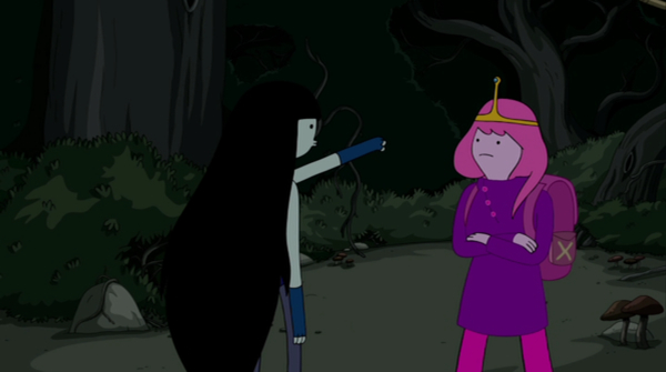 Adventure-Time-Screenshot-02