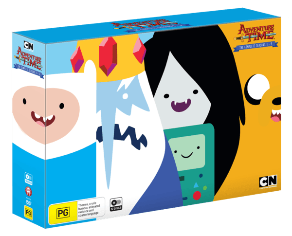 Adventure-Time-Seasons-1-5-Box-Set-Cover-Art-01