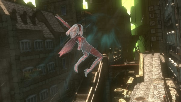 Gravity-Rush-Remastered-Screenshots-02