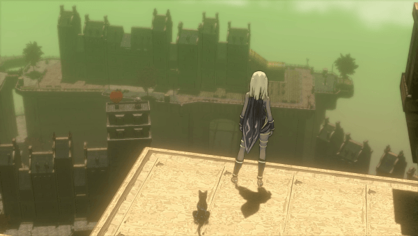 Gravity-Rush-Remastered-Screenshots-04