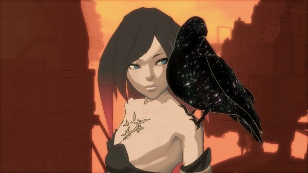 Gravity-Rush-Remastered-Screenshots-06