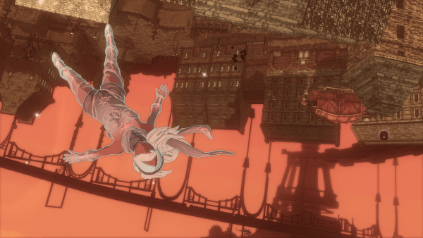 Gravity-Rush-Remastered-Screenshots-11