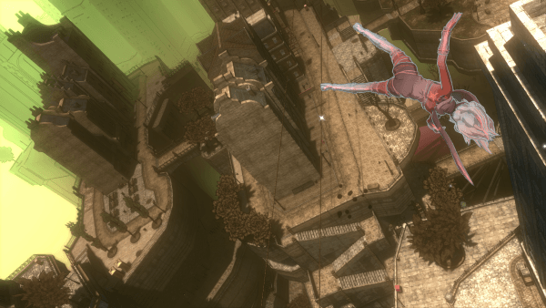 Gravity-Rush-Remastered-Screenshots-12