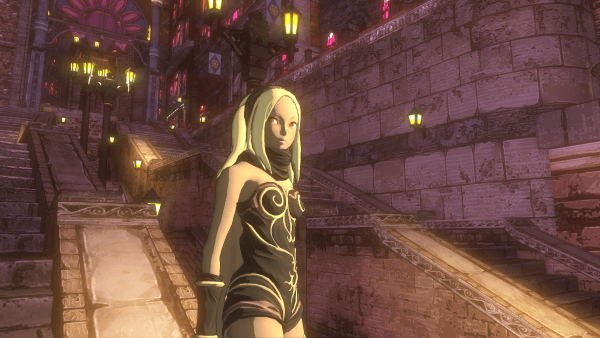 Gravity-Rush-Remastered-Screenshots-13