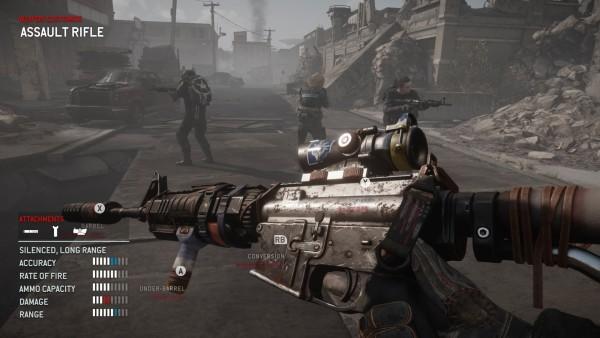 Homefront-The-Revolution-screenshot-(13)