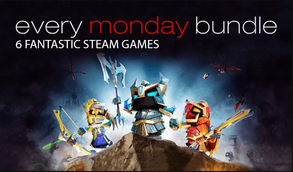 IndieGala-Every-Monday-Bundle-94-Artwork