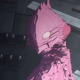 Sentai Filmworks Licenses 'Knights of Sidonia' Season Two
