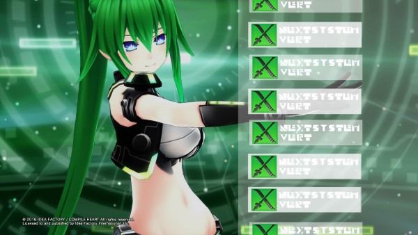 Megadimension Neptunia­ VII-screenshot-(32)