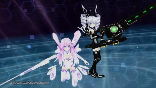 Megadimension Neptunia VII-CPU-Candidate-screenshot- (2)