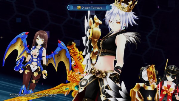 Megadimension Neptunia VII-Gold-Third-Screenshot- (10)