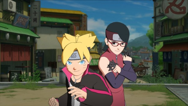 Naruto-Shippuden-Ultimate-Ninja-Storm-4-screenshot-062