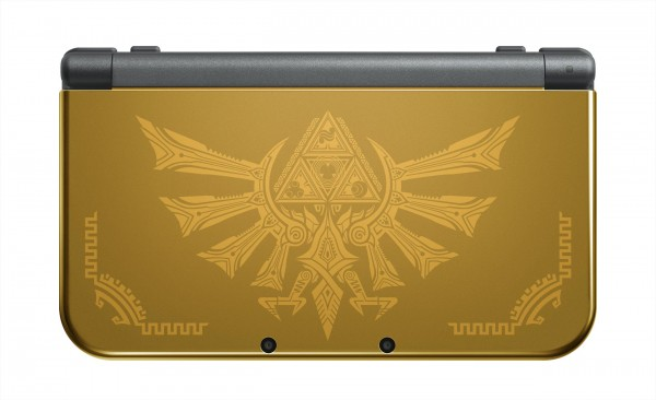 New-Nintendo-3DS-Hyrule-Edition