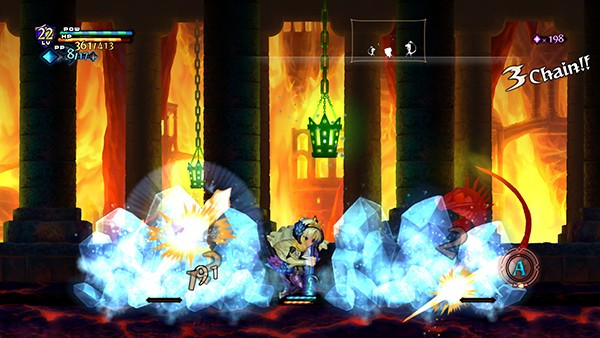 Odin-Sphere-Leifthrasir-screenshot-026