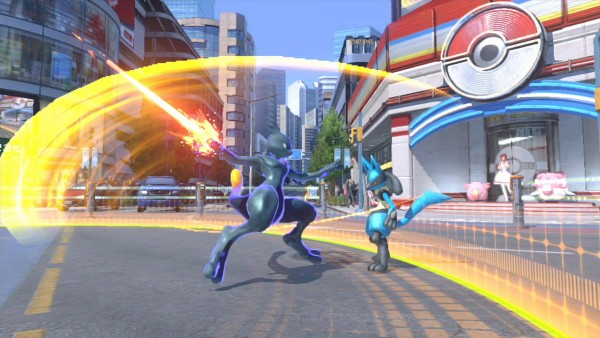 Pokken-Tournament-screenshot-(60)