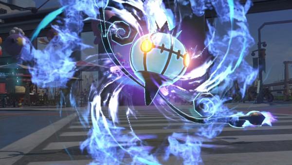 Pokken-Tournament-screenshot-(65)