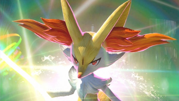 Pokken-Tournament-screenshot-(69)