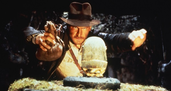Raiders-of-the-lost-ark-screenshot-01