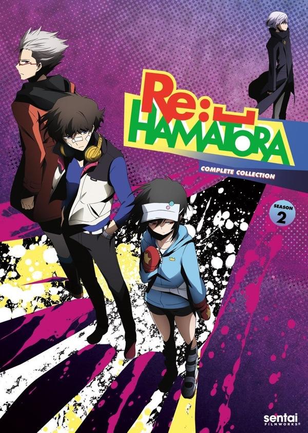 Re-Hamatora-Cover-Art-01