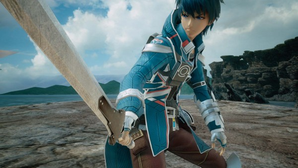 Star-Ocean-Integrity-and-Faithlessness-screenshot-004