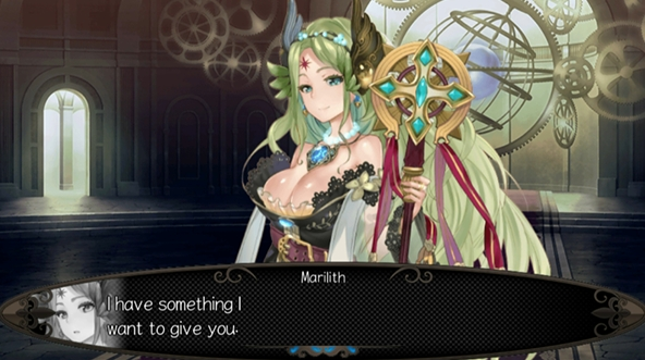 Stranger-of-Sword-City-screenshot-(15)