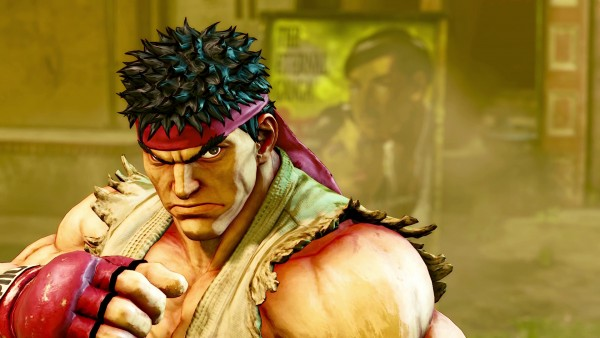Street-Fighter-V-story-screenshot- (1)