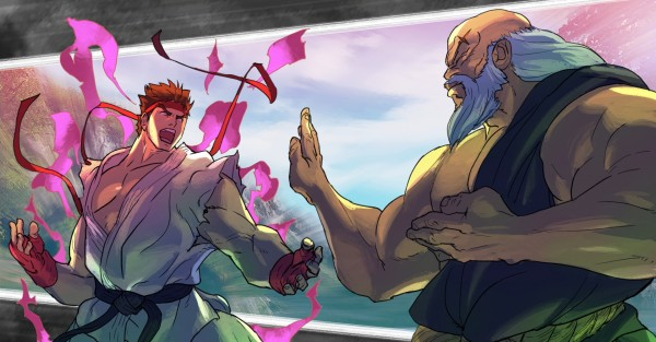 Street-Fighter-V-story-screenshot- (5)