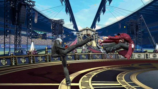 The-King-of-Fighters-XIV-screenshot-009