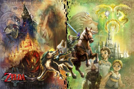 The-Legend-of-Zelda-Twilight-Princess-HD-illu
