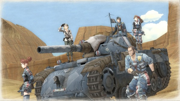 Valkyria-Chronicles-Remaster-screenshot-(16)