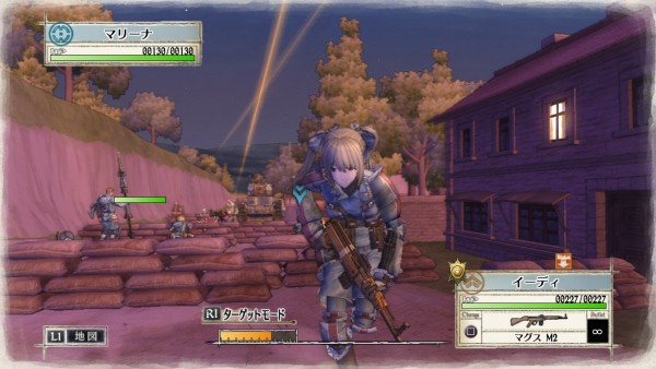 Valkyria-Chronicles-Remaster-screenshot-(23)