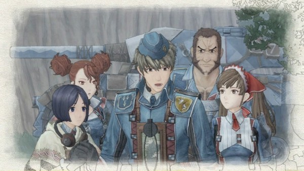 Valkyria-Chronicles-Remaster-screenshot-(26)