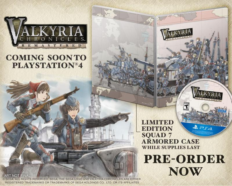 Valkyria-Chronicles-Remastered-launch-edition