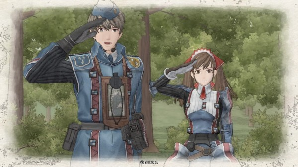 Valkyria-Chronicles-Remastered-screenshot- (6)
