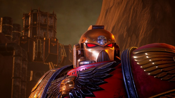 Warhammer-40000-Eternal-Crusade-Screenshot-01