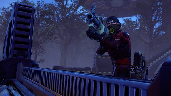 XCOM-2-Screenshot-03
