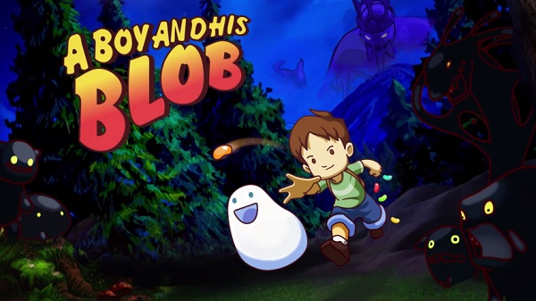 a-boy-and-his-blob-screenshot-001