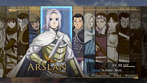 arslan-warriors-of-legend-screenshot-(3)
